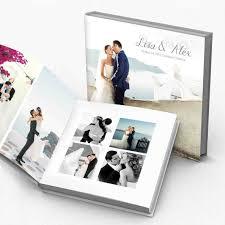 photography book layout ideas amos photography sle youtube psd template customizable modern