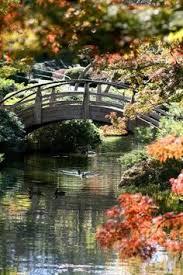 Ft Worth Botanical Gardens Weddings by Japanese Garden Fort Worth Tx Gardens Greenery Engagements