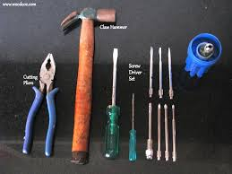 Woodworking Machinery In India by Indian Woodworking Diy Arts Crafts Blog Essential Tools For