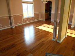 Laminate Flooring Installation Vancouver Tiger Wood Floor U2013 Laferida Com