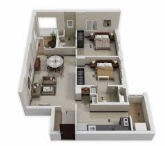 house plans with two master bedrooms elizahittman com houses with two master bedrooms house plans