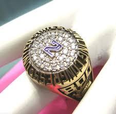 keepsake bowling rings mens 14k gold ring usbc united states bowling congress diamonds