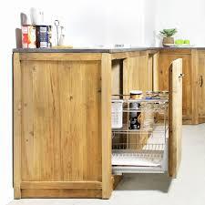 tiroir coulissant cuisine plante interieur pour meuble pour cuisine nouveau 25 nouveau tiroir