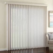 blinds or shades made in 1 day or they u0027re free selectblinds com
