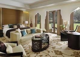 chambre d hotel de luxe meubles de luxe d hôtel de luxe meubles de chambre d amis d hôtel
