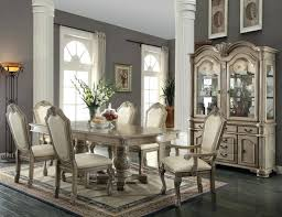 Dining Room Setting Dining Room Dining Room Setting Ideas Formal Sets About How To