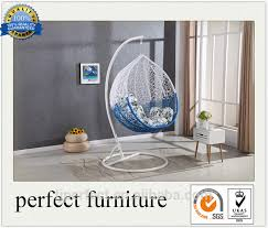 Hanging Cane Chair India Wooden Swing India Wooden Swing India Suppliers And Manufacturers