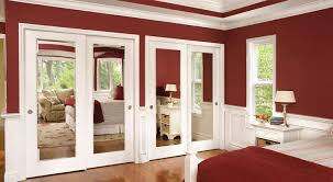 interior doors los angeles tashman home center