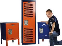 boys locker room bedroom furniture home design