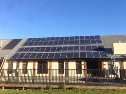 solar for home in india residential solar panels systems installation rooftopsolar