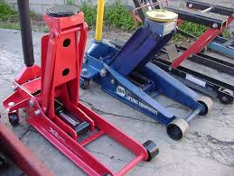 Chair Fair Dinette Gallery Braintree Ma by Napa Floor Jack 35 Ton 100 Images Floor Jack Size Jeep