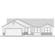1600 square foot floor plans square foot house plans sq ft needahouseplan com home 1600 design