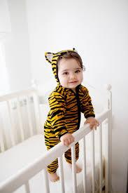 baby u0027s first halloween creative costumes owlet blog