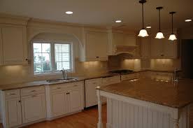 Kitchen Cabinets Northern Virginia by Kitchen Remodeling Northern Va Reston Va