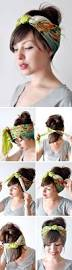 best 25 scarf hairstyles ideas on pinterest hair scarf styles