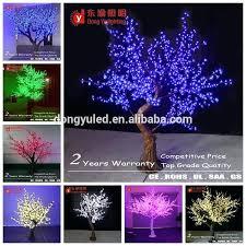 light up palm tree outdoor lostconvos