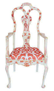 Oomphonline by 44 Best Dana Gibson Images On Pinterest Chinoiserie Chic Home