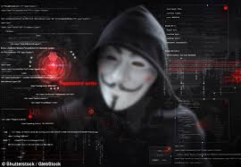 Kansas travel hacking images Hacking group anonymous issued global call against the us daily jpg