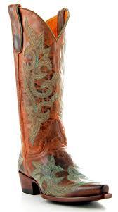 gringo womens boots sale l113 13 allens boots s gringo