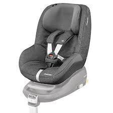 Well Wreapped Housse Maxi Cosi Well Wreapped Maxi Cosi 8634956120 Siège Auto Pearl Modèle 2016