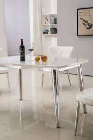 wholesale 4 seaters malaysia dining table set buy malaysia