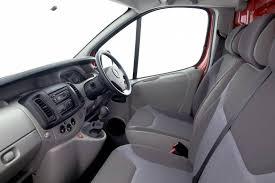 vauxhall vivaro 2001 2014 used car review car review rac drive