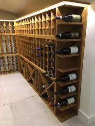 our bespoke traditional wine rack calculator is now live enter