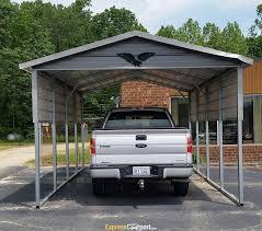 A Frame For Sale Carports Hardtop Carport Metal Framed Car Covers A Frame