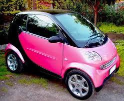 latest car photos smart photos color of rosa