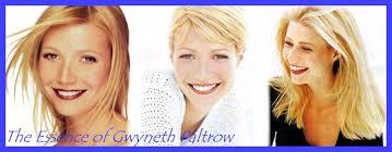 gwyneth paltrow sliding doors haircut gwyneth paltrow hairtalk 59798 page 1
