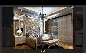 pleasant 3d bedroom design for your home decoration planner with