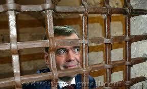 В России против депутата, с которого сняли неприкосновенность, возбуждено уголовное дело - Цензор.НЕТ 2566