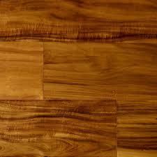 radiant acacia 6 1 2 x 1 2 engineered hardwood flooring by