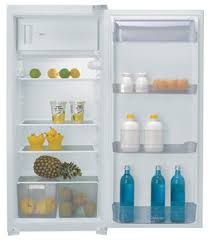 Whirlpool French Door Refrigerator Price In India - best refrigerator in india brands price lists reviews models