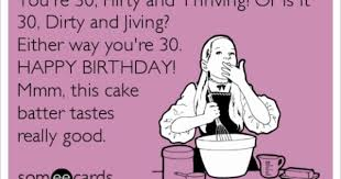 Turning 30 Meme - 50 new photograph of flirty 30 birthday quotes birthday ideas