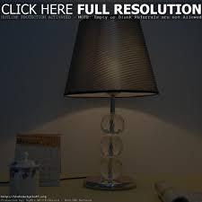 3d Lamps Amazon by Nautical Table Lamps Amazon Cashorika Decoration Cashorika