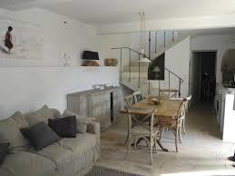 salle de bain provencale vacation home provence secrète maison hameau gordes france