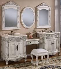 bathroom vanity with makeup counter bathroom vanity with makeup counter decor vanity areavanity