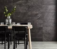 Tile Black And White Marble by Black Marble Tiles 2017 Guide Everything You Should Know About