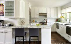 home designing websites home design websites free house design