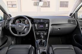 volkswagen bora 2007 volkswagen bora the latest news and reviews with the best