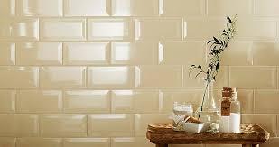 B And Q Bedroom Wardrobes Savona Grey Natural Wood Effect Porcelain Wall U0026 Floor Tile Pack