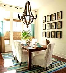 Home Decor Rules Apartments Attractive Great Decorating Ideas For Small Dining