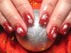 nails art design ideas 2015 reasabaidhean nails