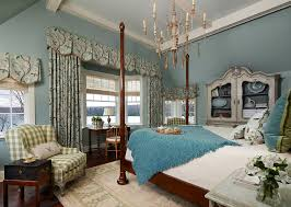 bedroom awesome bedroom paint colors example of a classic