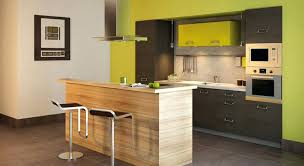 facade meuble cuisine castorama meubles de cuisine meuble de cuisine you facade meuble de cuisine