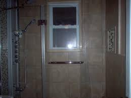 5x7 Bathroom Layout 5x7 Bathroom Layout Http Houzz Com Photos Bathroom Size Compact