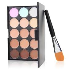 compare prices on makeup concealer palette online shopping buy