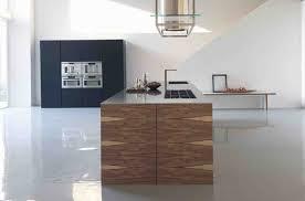 minimalist kitchen island design ideas kitchentoday