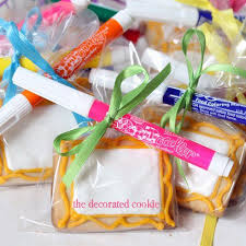 cookie party supplies best 25 edible party favors ideas on edible wedding